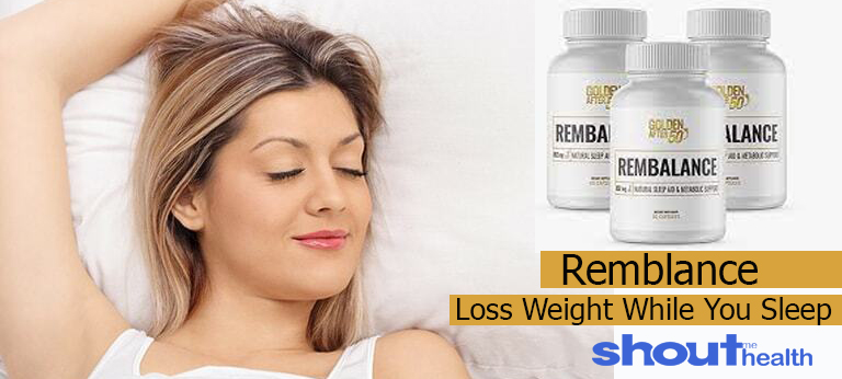 Remblance Weight Loss Reviews