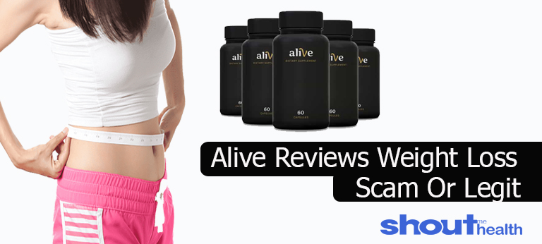 alive reviews