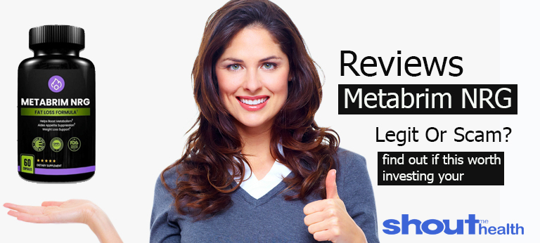 metabrim nrg reviews