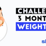 How Much Weight Can You Lose