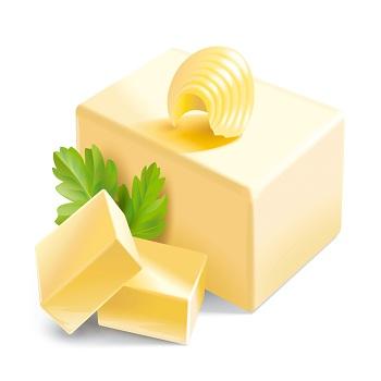 keto diet Butter