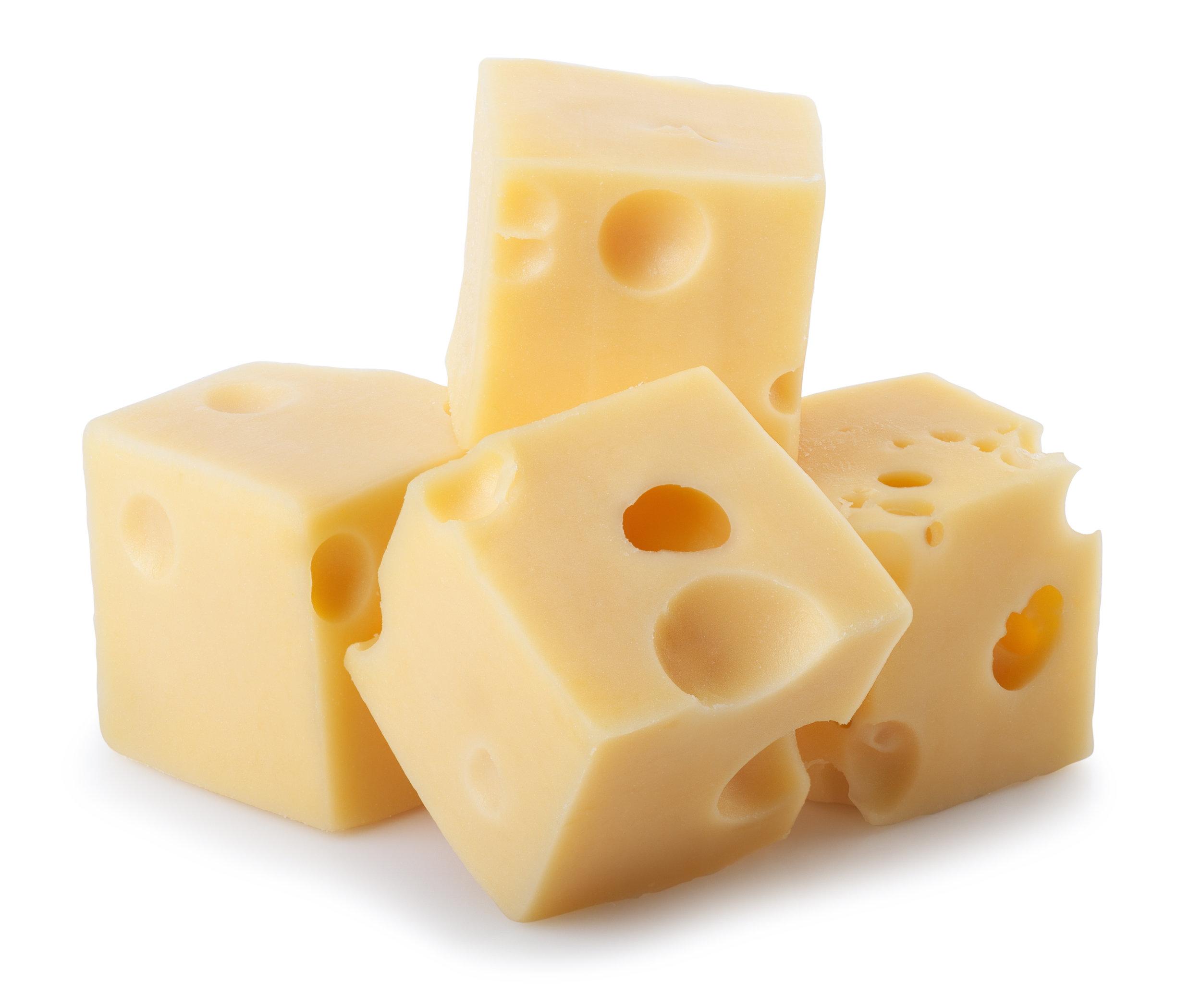 keto diet Cheese