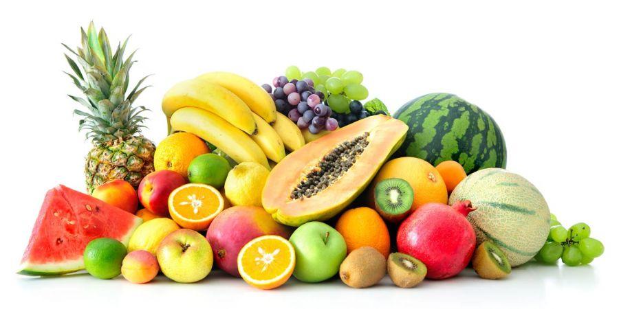 keto diet Fruits