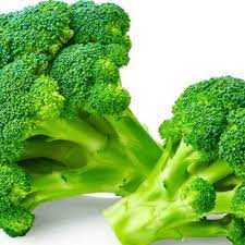 keto diet Vegetables