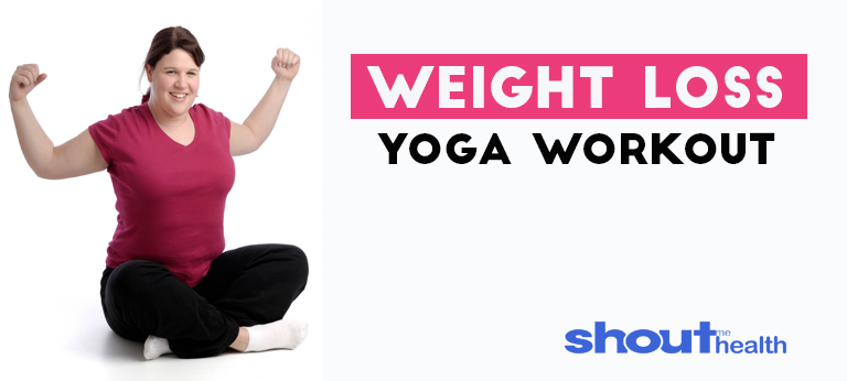 weight-loss-with-yoga