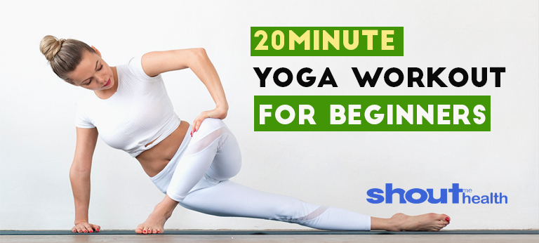 yoga-workout-for-beginners