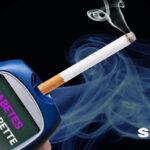 Diabetes and Cigarette Smoking